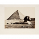 "Frith:""Lower Egypt and Thebes"", 卷 I, c.1862"