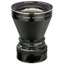 Zeiss Distagon 4/40 mm T for Hasselblad
