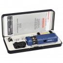 Minox EC Club-Edition, 2003年