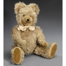 Teddy Bear  Richard Diem     1950年前后