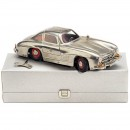 Mercedes Benz 300SL (Wing Doors) Märklin (No. 1952)