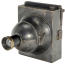 Photosphere All-Metal Camera (9 x 12), 1888