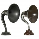 2 Horn-Type Loudspeakers