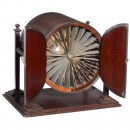 English Donotone Loudspeaker, 1925