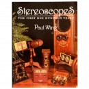 Stereoscopes by Paul Wing (1st Edition)