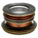 Wide-Angle Lens 12 x 10 by Taylor & Hobson, No. 3719, c. 1890