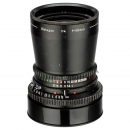 Distagon 4/50 mm T* for Hasselblad