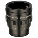 Kowa 2x Anamorphic for Bell & Howell