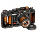 Leica Fake (Cut-Away Version)