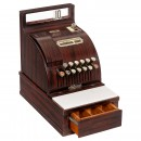 NCR Candy Store Cash Register Model RC-501, c. 1932