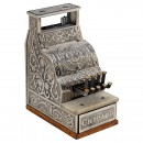 Chicago Candy Store Cash Register, c. 1895