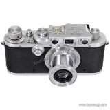 莱兹螺口相机 (Leitz Screw-Mount Cameras)