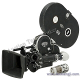 电影机和附件 (Movie Cameras and Accessories)