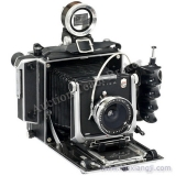 专业中,大画幅相机和配件 (Professional Cameras and Accessories)