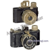 微型相机(Subminiature Cameras)