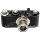 莱卡39mm罗口 (Leica L39 Screw Mount)