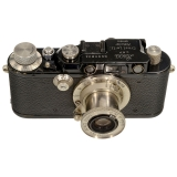 徕兹螺口相机 (Leitz Screw-Mount Cameras)